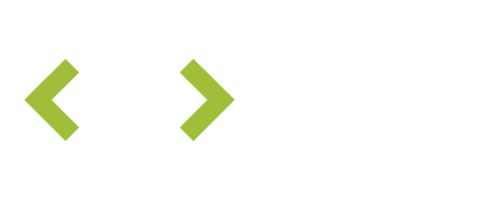 <Tu> futuro aval